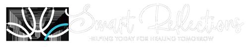 smart-reflections-logo.png